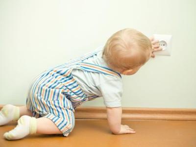做试管婴儿,这3种方式提升胚胎质量