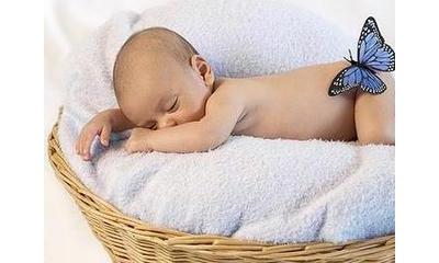基因筛查在美国试管婴儿治疗进程中所扮演的人物