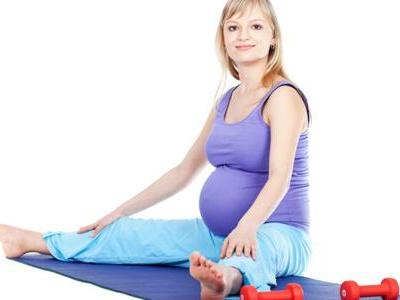 试管婴儿孕妈科学运动指南, 值得收藏!