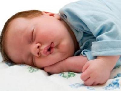 试管婴儿孕后怎样推算末次月经及预产期?