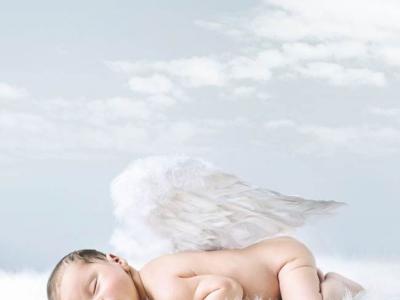 激素对美国试管婴儿有什么影响?