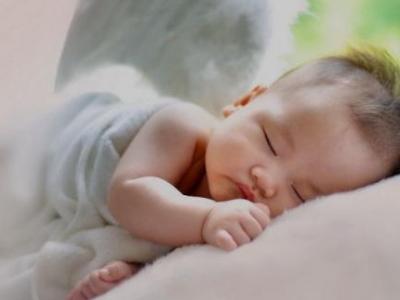 欧路尔助孕帮为你解析<a target=_blank href='www.ngc-ivf.com'>俄罗斯试管婴儿</a>的好评度