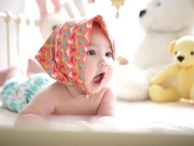 <a target=_blank href='http://www.ava-peter.com'><a target=_blank href='www.ngc-ivf.com'>俄罗斯试管婴儿</a></a>胚胎是怎样选择的?