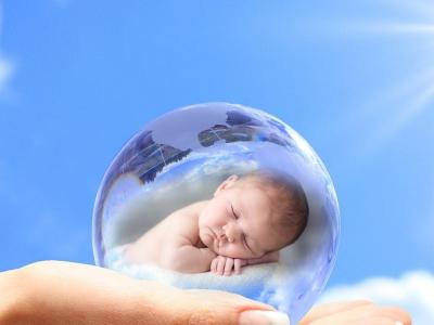 甲状腺功用反常患者凭借日本试管婴儿技能助孕,成功率怎么?