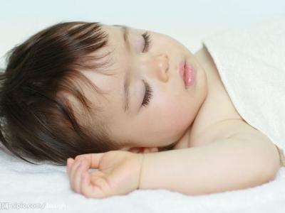 做试管婴儿术前检查时有哪些需要注意事项呢?