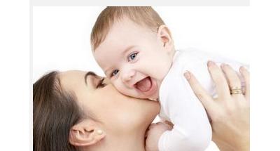 初秋时节,试管婴儿孕妈能吃甜瓜吗?