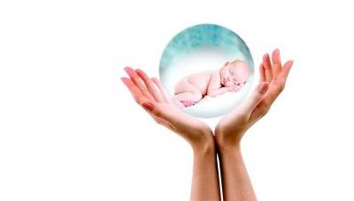 试管婴儿孕妈要注意:胚胎移植前最好做好憋尿预备!
