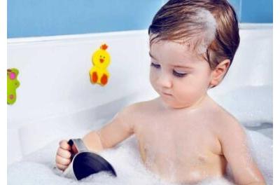 试管婴儿若促排卵后出现腹水会不会影响胚胎着床?